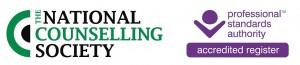 NCS Logo JPEG